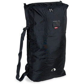 Tatonka Sac protection M noir